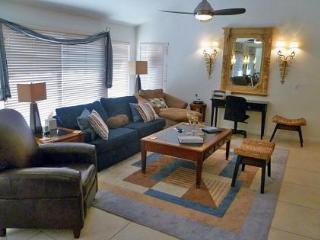Fall Special - Palm Springs Condo