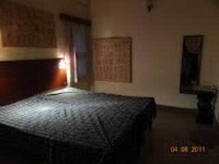 SYONAM GRIHAM ..Family guest house in Bangalore