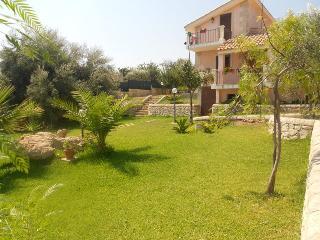 Villa Giorgia Mare & Natura