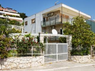 Apartment Dalia Croatia, Split