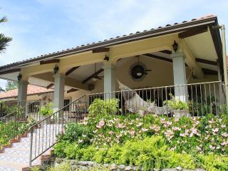 Hermosa casa Valle de Anton Panama, El Valle de Anton