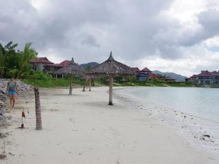 Eden Island Apartment Badamier 14