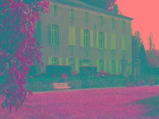 Chambres d'Hôtes, Aquitaine