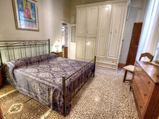 Appartamento nel centro di QUINTANI Sole, Cortona
