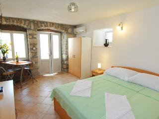 Apartment in centar - Lamija, Dubrovnik