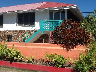 Bella Sombra Kings Park ONLY $45USD pp, Plus Free Internet, Belize City
