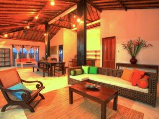 Iman Villas Real Bali Luxury in Ubud 1