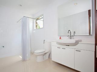 Luxury pool villa in Pattaya 6-bedrooms