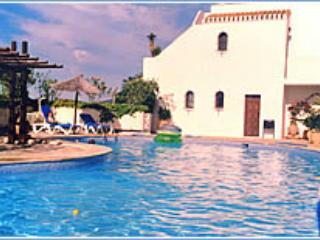 LA Manga Club Resort  2 Bed Villa Wi-Fi. -50% Golf