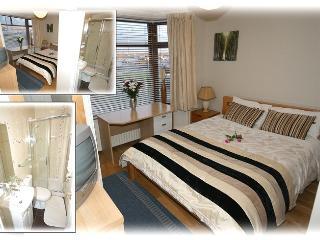 GREENMOUNT BED AND BREAKFAST - BELFAST, Belfast