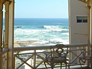Enchanted Guest House, Bantry Bay