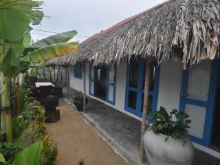 An Bang Beach House, Hoi An