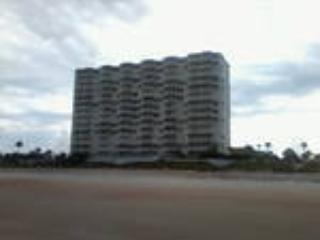 Direct Ocean, Ormond Beach