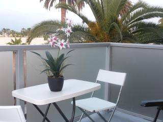 JANUARY SPECIAL Santa Monica Sunny 2 Beds 2 Bathrooms, Santa Mónica