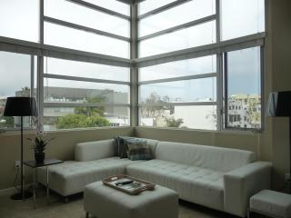 MAY SPECIAL Santa Monica Sunny 2 Beds 2 Bathrooms