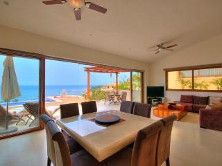 Punta Esmeralda Paraiso 3