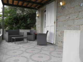 lovely house  , near porto vecchio and beaches