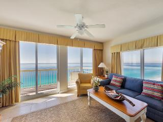 MARCH WEEKS OPEN..BEST LOCATION IN PCB!!, Panama City Beach