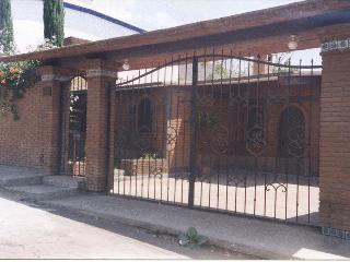 3 Bd Villa  for rent in Oaxaca.