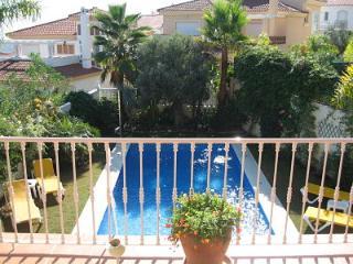 Luxury Villa 4 Bedrooms 4 Bathroom Mountains ,sea
