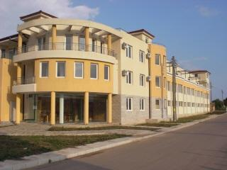 Holiday apartment in the scenic Bulgaria, holiday rental in Balgarevo