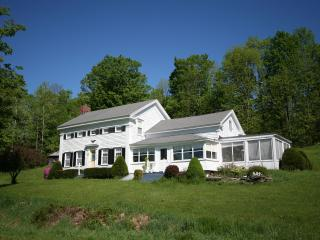 Entire House near Cooperstown and Cobleskill NY, Nueva York