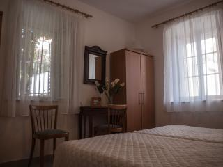 Pilar Apartment - Near the Old Town, Dubrovnik