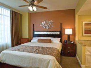 Luxury at National Harbor - Washington D.C., Oxon Hill