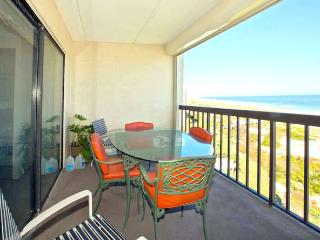 BEST VIEWS ON AMELIA, JULY CLOSEOUT 3 BR BEST VIEWS ON AMELIA IS.