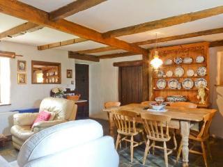 Court Cottage, Ref 9000, Adare