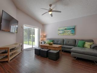 Luxury villa nature reserve view, newly renovated, Kissimmee