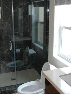 Bonus Bath