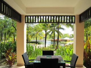 2bdrm Phuket Laguna Outrigger Villa