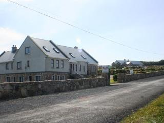 Bed and Breakfast / self catering, Belmullet