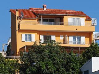 Apartments Novak Ciko | En-suite Room Tango