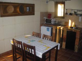 Sarvar, spa, nature, Sitke rural turism, apartment