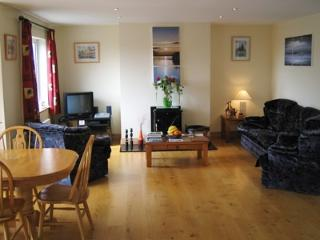 EDENCREST HOLIDAY HOME, County Cork