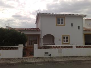 Casa do Almograve - Rota Vicentina