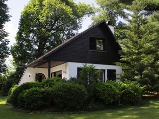 Abenteuer-Urlaub im Erzgebirge auf 1.000 sq, Drebach