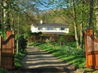Westover House Bed & Breakfast, Warminster