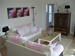 Vacation Rentals Spain, Costa Blanca, Calpe, Appar
