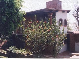 1 Bd Guesthouse in San Felipe del Agua, Oaxaca