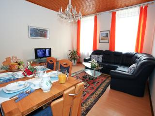 Comfy 2 Bedroom, Near Belvedere and Center, Apt #1, Wien