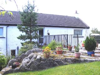 Trewan - A Self Catering Guest House in Dalbeattie