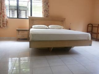 2 BR  house Near Colombo airport & negombo beach