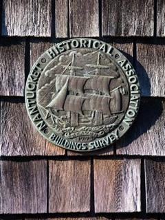 National Landmark Property