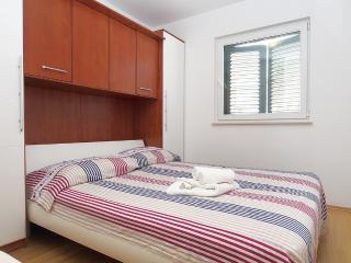 luxuriously furnished apartment, Hvar