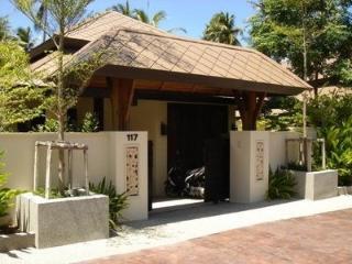 Samui BnB Villa - Bed&Breakfast, Koh Samui