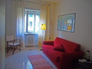 Holiday Apartment in the Center of Rome