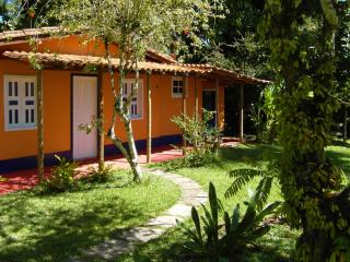 Casa Cottage & Pool  Porto Seguro  max 4 people